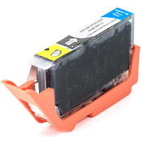 Canon 6403B002 ( Canon PGI-72PB ) Compatible InkJet Cartridge