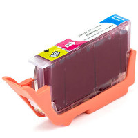 Canon 6405B002 ( Canon PGI-72M ) Compatible InkJet Cartridge