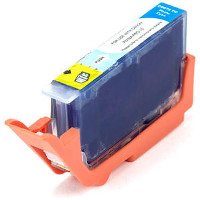 Canon 6407B002 ( Canon PGI-72PC ) Compatible InkJet Cartridge
