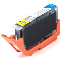 Canon 6409B002 ( Canon PGI-72GY ) Compatible InkJet Cartridge