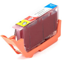 Canon 6410B002 ( Canon PGI-72R ) Compatible InkJet Cartridge