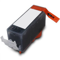 Canon 6432B001 ( Canon PGI-250XL ) Compatible InkJet Cartridge