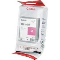 Canon 6623B001 ( Canon PFI-106M ) InkJet Cartridge