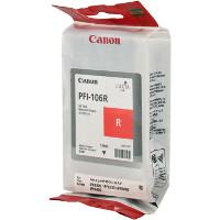 Canon 6627B001 ( Canon PFI-106R ) InkJet Cartridge