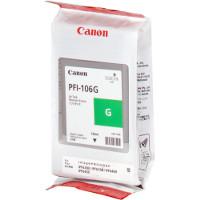 Canon 6628B001 ( Canon PFI-106G ) InkJet Cartridge