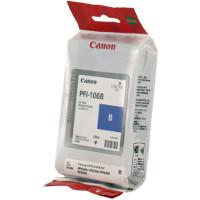 Canon 6629B001 ( Canon PFI-106B ) InkJet Cartridge