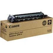 Canon 6648A004AA Copier Drum