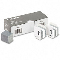 Canon 6707A001AA ( Canon J1 ) Laser Toner Staple Refills (3/Pack)