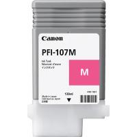 Canon 6707B001 ( Canon PFI-107M ) InkJet Cartridge