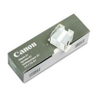Canon 6788A001AA ( Canon G1 ) Laser Toner Staple Refills