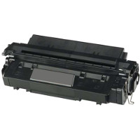 Compatible Canon 6812A001AA ( L50 ) Black Laser Toner Cartridge