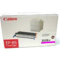Canon 6823A004AA ( Canon EP-85 ) Laser Toner Cartridge