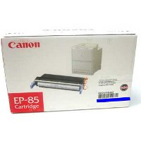 Canon 6824A004AA ( Canon EP-85 ) Laser Toner Cartridge
