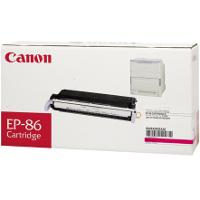 Canon 6828A004AA ( Canon EP-86M ) Laser Toner Cartridge