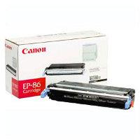 Canon 6830A004AA ( Canon EP-86BK ) Laser Toner Cartridge