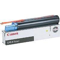 Canon 6836A003AA ( Canon GPR-8 ) Laser Toner Cartridge