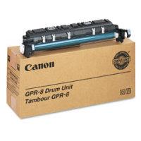 Canon 6837A004AA ( Canon GPR-8 ) Copier Drum