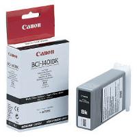 Canon 7868A001 ( Canon BCI-1401BK ) InkJet Cartridge