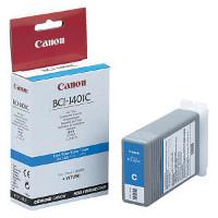 Canon 7869A001 ( Canon BCI-1401C ) InkJet Cartridge