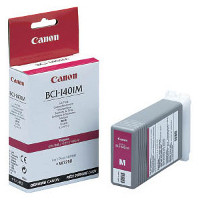Canon 7870A001 ( Canon BCI-1401M ) InkJet Cartridge