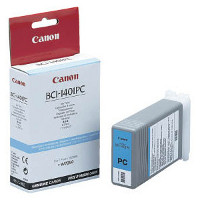 Canon 7572A001 ( Canon BCI-1401PC ) InkJet Cartridge