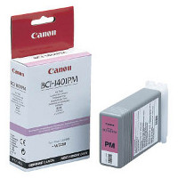 Canon 7871A001 ( Canon BCI-1401PM ) InkJet Cartridge