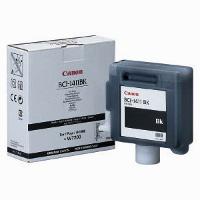 Canon 7574A001 ( Canon BCI-1411BK ) InkJet Cartridge