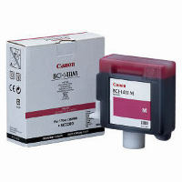 Canon 7576A001 ( Canon BCI-1411M ) InkJet Cartridge