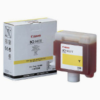 Canon 7577A001 ( Canon BCI-1411Y ) InkJet Cartridge