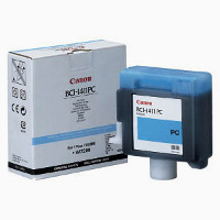 Canon 7578A001 ( Canon BCI-1411PC ) InkJet Cartridge