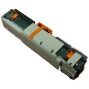 Canon 7623A001AA ( GPR-11 ) Magenta Copier Drum