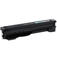 Canon 7629A001AA ( Canon GPR-11 Black ) Laser Toner Bottle