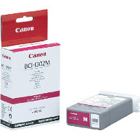 Canon 7719A001 ( Canon BCI-1302M ) InkJet Cartridge