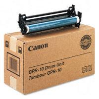 Canon 7815A004A ( Canon GPR-10 ) Copier Drum