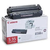 Canon 7833A001AA ( Canon S35 ) Laser Toner Cartridge