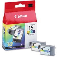 Canon 8191A003 InkJet Cartridge