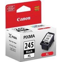 Canon 8278B001 ( Canon PG-245XL ) InkJet Cartridge