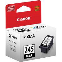 Canon 8279B001 ( Canon PG-245 ) InkJet Cartridge