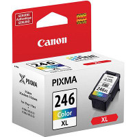 Canon 8280B001 ( Canon CL-246XL ) InkJet Cartridge