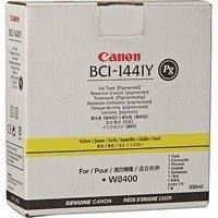 Canon 8656A003AA ( Canon GPR-14DR ) Copier Drum