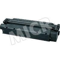 Canon 8489A001AA ( Canon X25 ) Remanufactured MICR Laser Toner Cartridge
