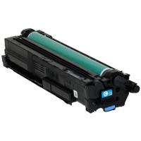 Canon 8521B003 / GPR-51 Cyan Printer Drum