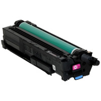 OEM Canon GPR-51 ( 8522B003 ) Magenta Printer Drum