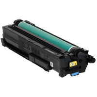 OEM Canon GPR-51 ( 8523B003 ) Yellow Printer Drum