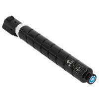Canon 8525B003 / GPR-53 Cyan Compatible Laser Toner Cartridge