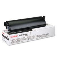 Canon 8640A003AA ( Canon GPR-13 ) Laser Toner Cartridge
