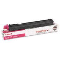 Canon 8642A003AA ( Canon GPR-13 ) Laser Toner Cartridge