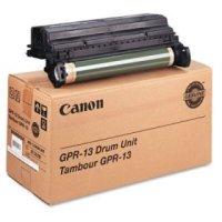 Canon 8644A004AB Copier Drum
