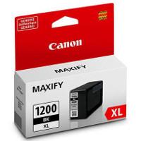 Canon 9183B001 ( Canon PGI-1200XLBK ) InkJet Cartridge