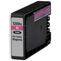 Canon 9197B001 ( Canon PGI-1200XLM ) Compatible InkJet Cartridge